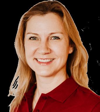 Dr. med. dent. Christiane Thielking