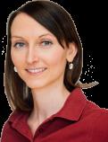 Dr. med. dent. Jeannine Teßler