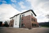Neues Praxisgebäude Zahnzentrum Porta Westfalica